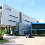 Universidad Oulu main de la educación en Finlandia